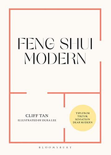 Feng Shui Modern
