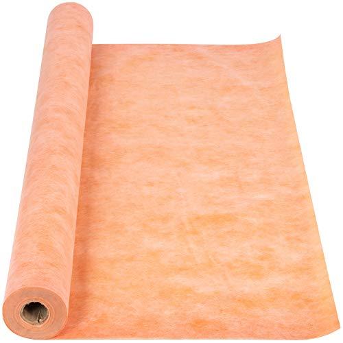 VEVOR Membrana Impermeable para Ducha 1 x 13 m, Impermeable Membrana...