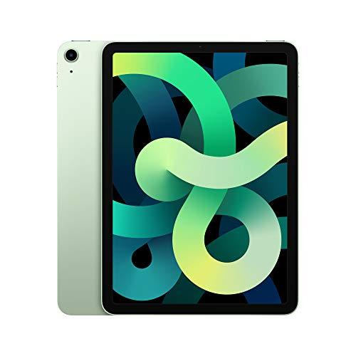 2020 Apple iPadAir (de 10,9Pulgadas, con Wi-Fi y 64GB) - de...