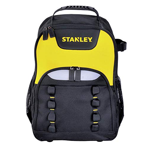 STANLEY Bolsa Portaherramientas STST1-72335