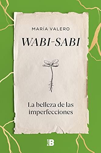 Wabi-sabi: La belleza de las imperfecciones
