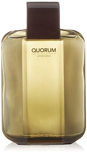 Puig Puig Quorum Men A/S, 100 ml, Multicolor