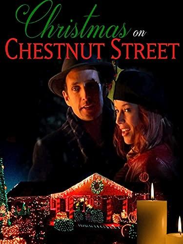 Navidad en la calle Chestnut