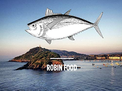 Robin Food