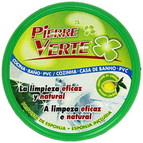 Passat Pierre Verte - Producto para limpieza, 200 g