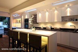 Iluminación - La mayor lista para iluminar tu hogar del 2021