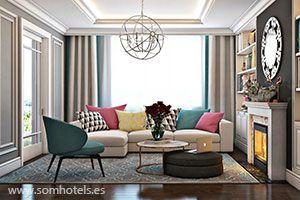 Decoración Romántica - El mayor catálogo 2021 para comprar online