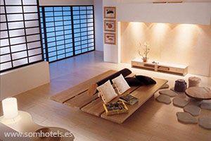 Decoración Zen - Ya puedes comprar online tus productos 2021