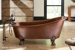 Las mejores bañeras - El mayor catálogo online del 2021