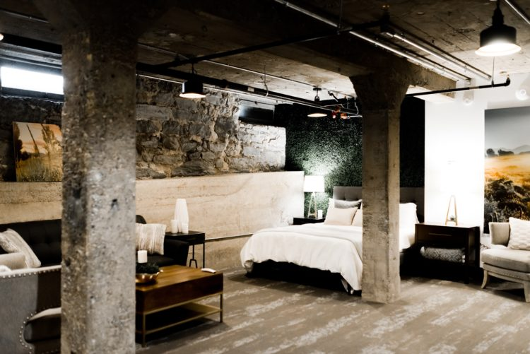 Somhotels