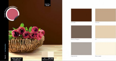 Latest Colores Para Pintar Cocina With Colores Para Pintar Cocina Para Remodelar Cocina.