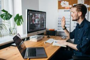 ¿Cómo reorganizar tu espacio de trabajo?