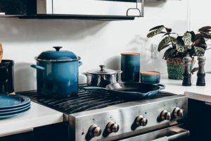 Nuestros 9 consejos para ahorrar energía