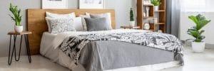 El nuevo objeto de moda para tu dormitorio