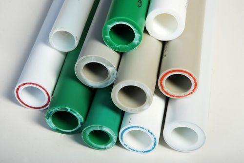 Rollos de envoltura de plástico