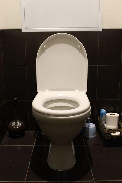 Cómo instalar un baño_Cita de renovación