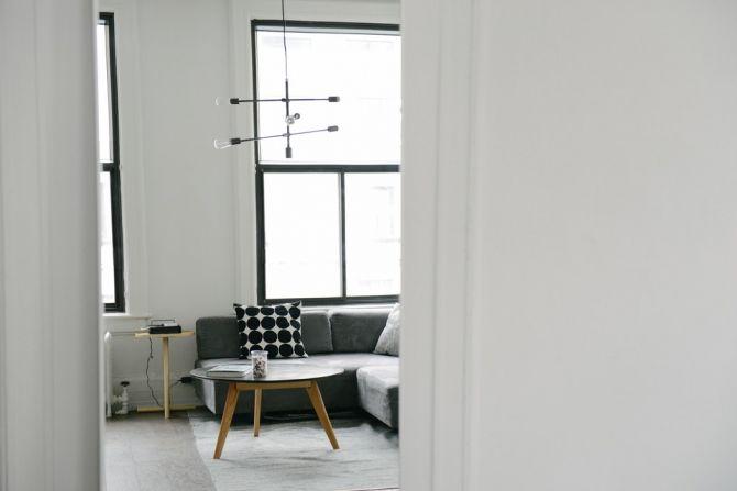clean room_renoquotes.com