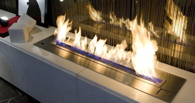 chimenea de etanol_Cita de renovación