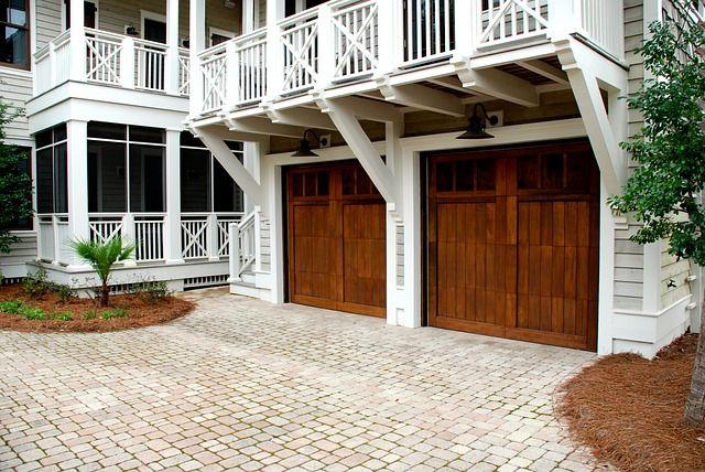 puertas de garaje_renoquotes.com