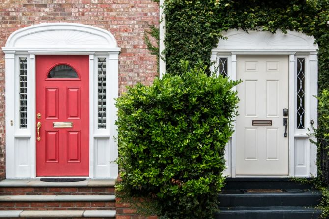 puerta delantera_renoquotes.com