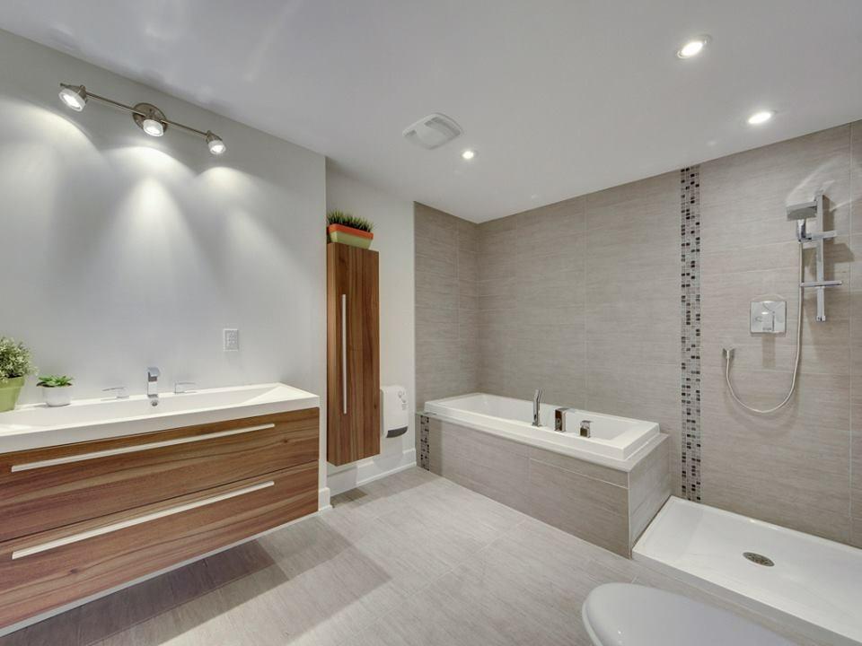 Reforma de baños 11
