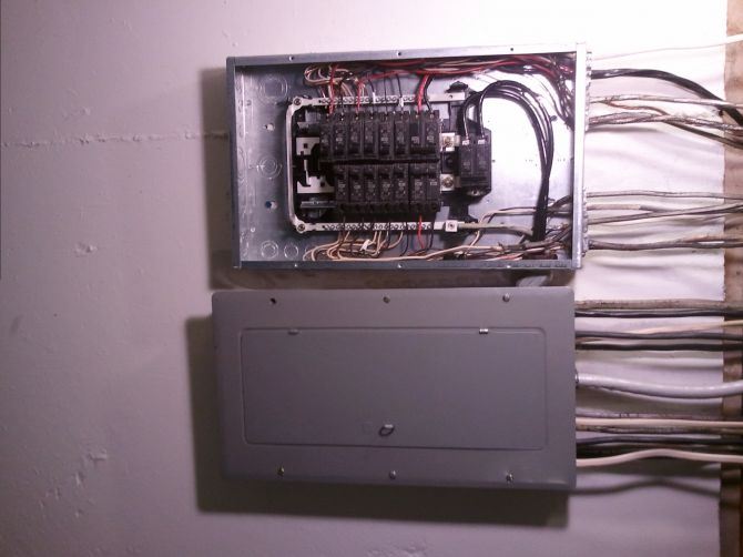 panel eléctrico_Cita de renovación