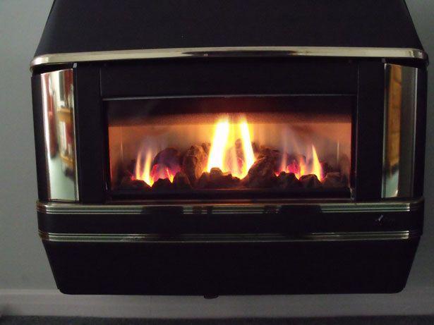 chimenea de gas_Cita de renovación