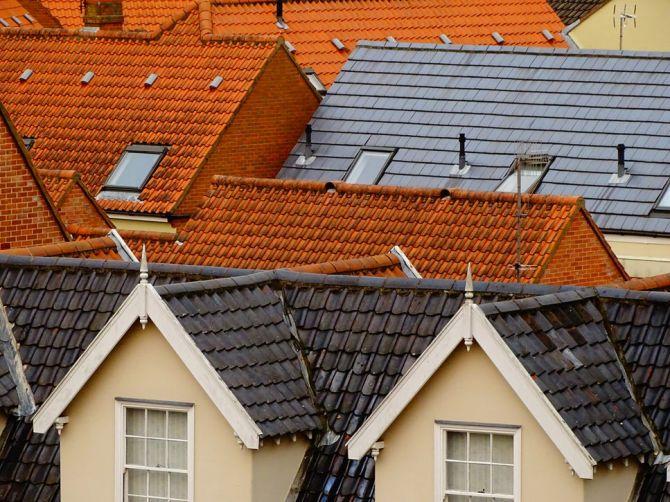 tejas roofs_renoquotes.com_ tejas para techos