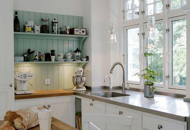 Mostrador de cocina_renoquotes.com