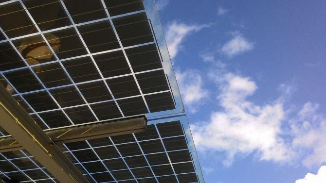paneles solares_renoquotes.com