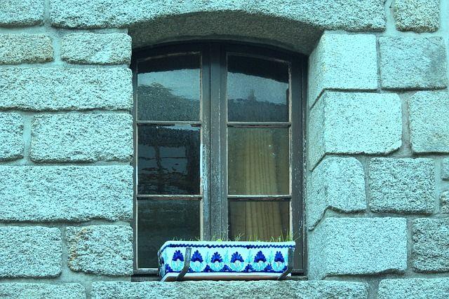 reemplazo de vidrio de ventana