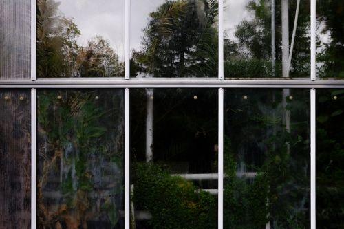 ventana salediza exterior_renoquotes.com