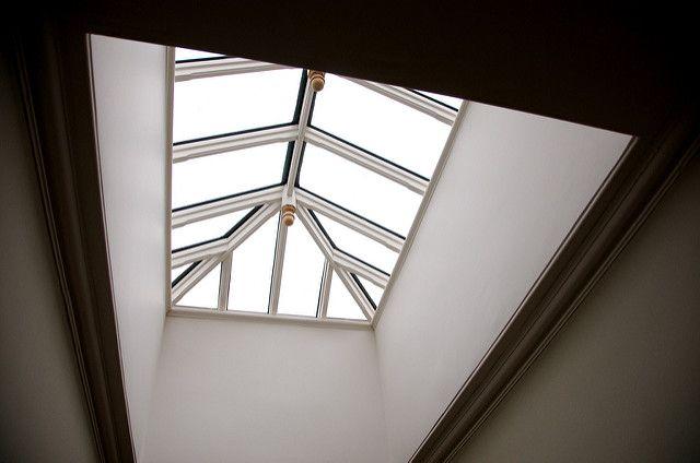 skylight_submission renovación