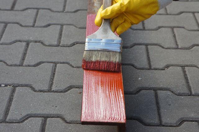 Pincel_pintura exterior_RenoQuotes.com