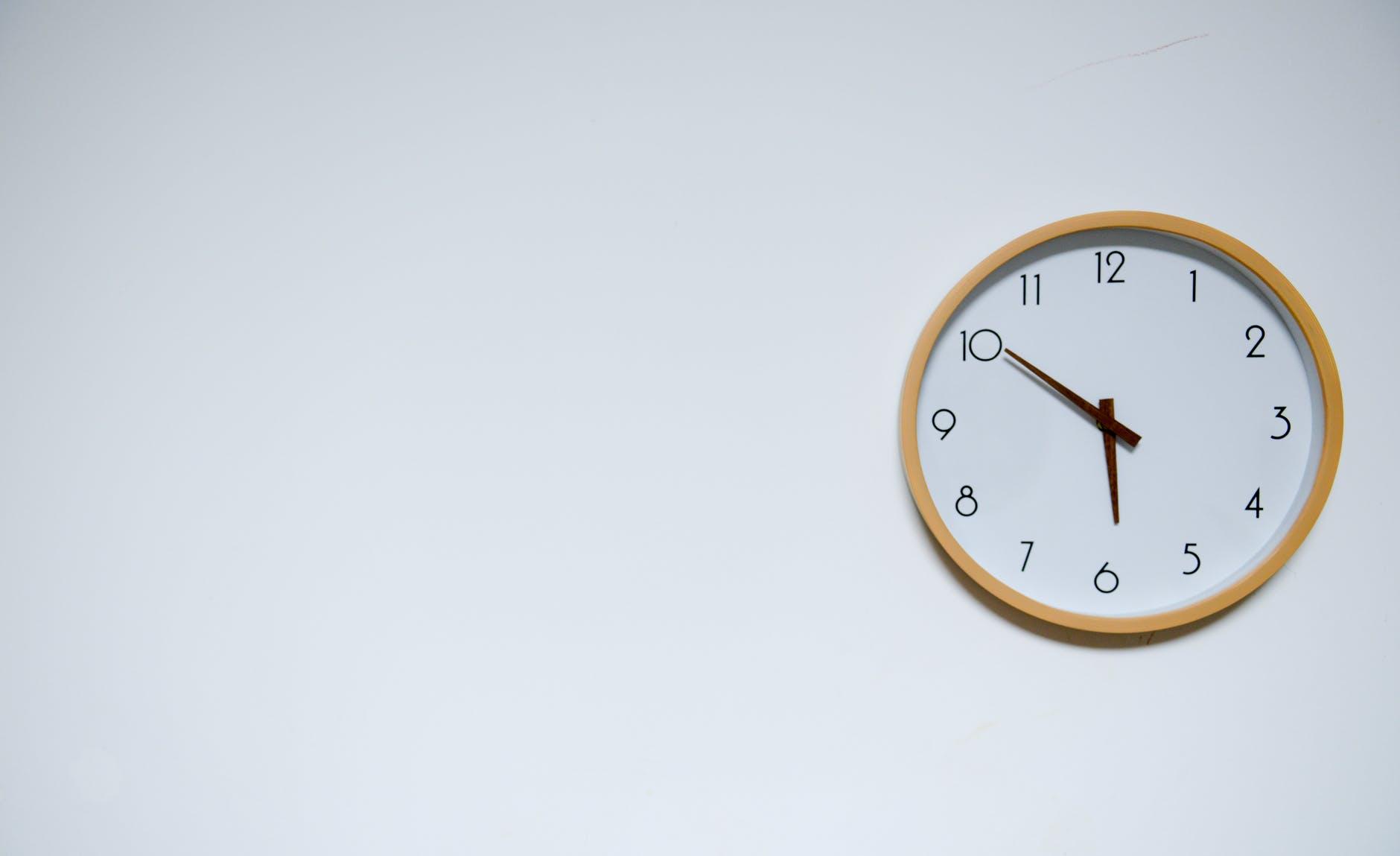 Cotización Clock_Renovation