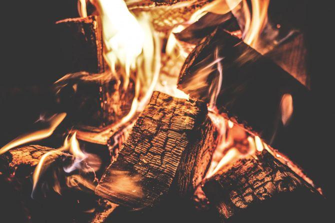 quema de leña_Cita de renovación