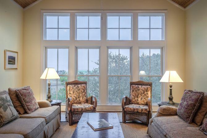 Sala de estar windows_RenoQuotes.com