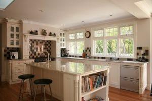 ¿Cómo organizar tu cocina?
