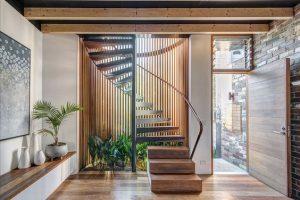 Diseño de interiores: prácticas sostenibles