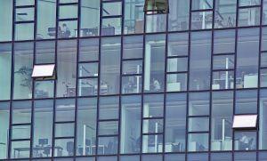 ¿Para qué se utiliza la película protectora de las ventanas?