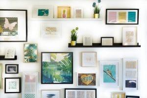10 formas de mejorar la eficiencia energética de su hogar
