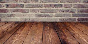 Cómo elegir un barniz para un suelo de madera