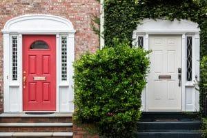 Renovación de viviendas de alquiler: los aspectos prácticos