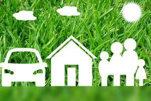 Energía geotérmica: una solución energética ingeniosa y eficiente