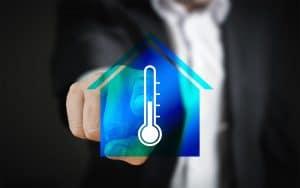 Guía de precios de los sistemas de calefacción [anual]