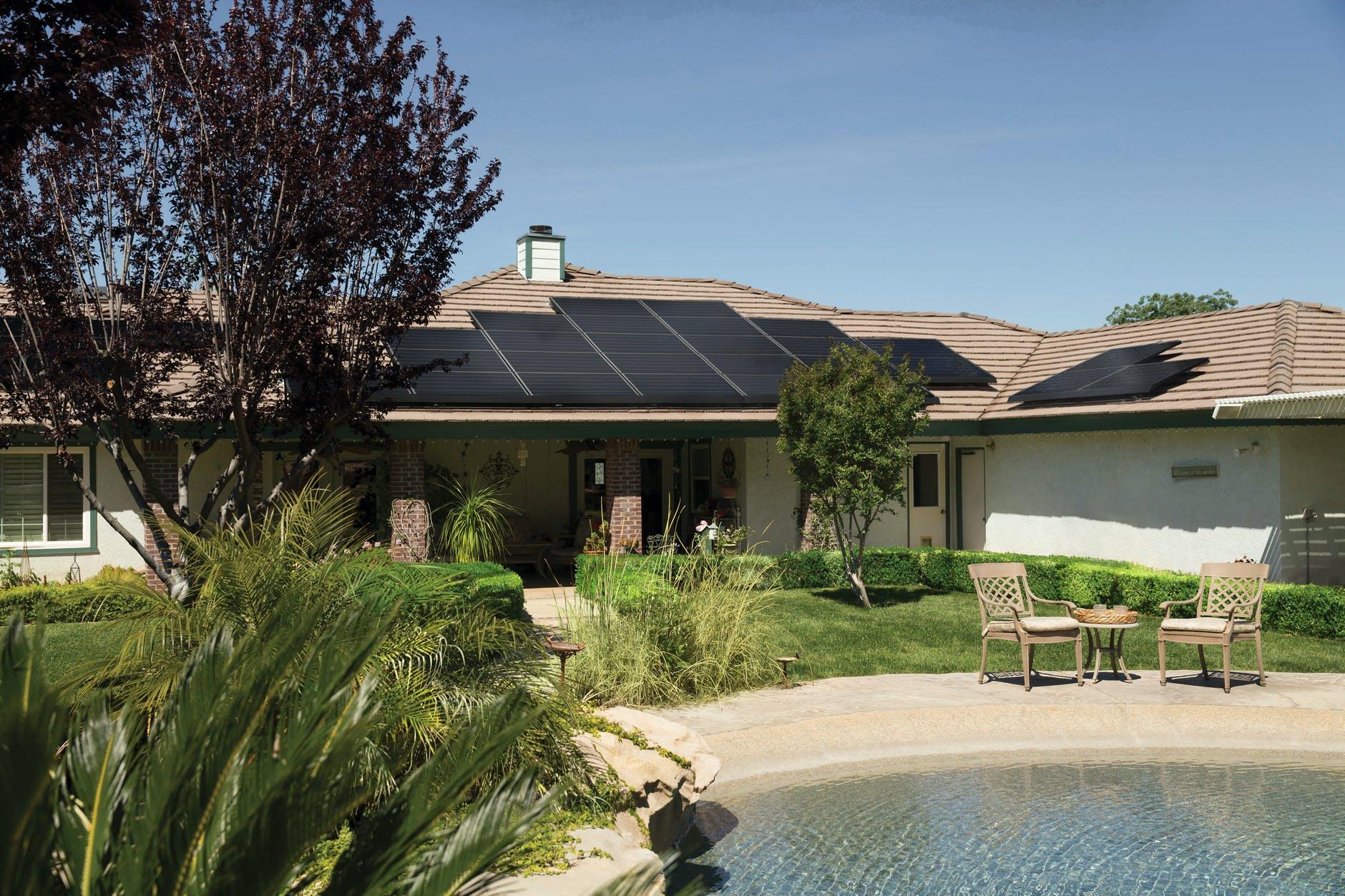 paneles solares_Cita de renovación
