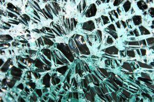 ¿Qué es la fibra de vidrio?