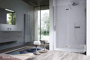 Plato de ducha 150 x 80