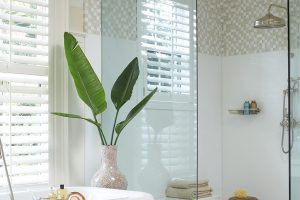 Consejos para construir una cabina de ducha para la remodelación de su baño